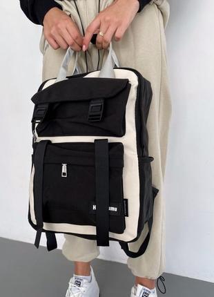 Рюкзак cool black