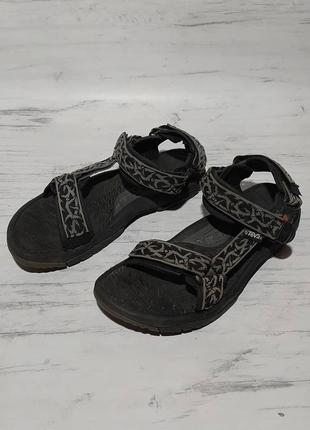 Teva original сандалии сандалі