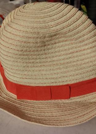 Шляпка,капелюх