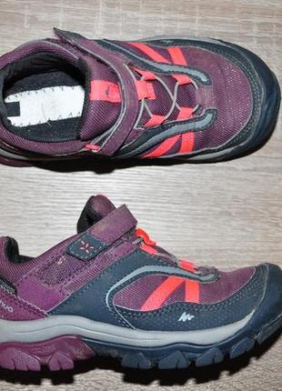 18 см отличные фирменные кроссовки