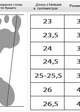 Женские босоножки на липучках массажная стелька натуральная кожа цвет черный3 фото