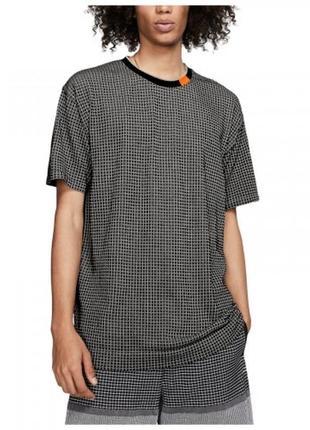 Nike tech pack оригинал футболка