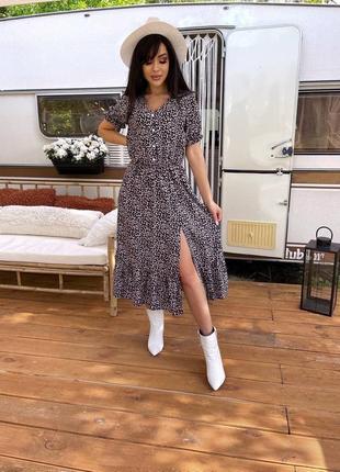 Платье noemi 🥰
