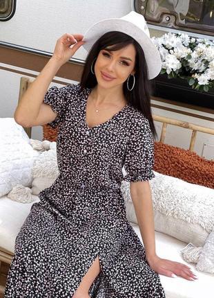 Платье noemi 🥰3 фото