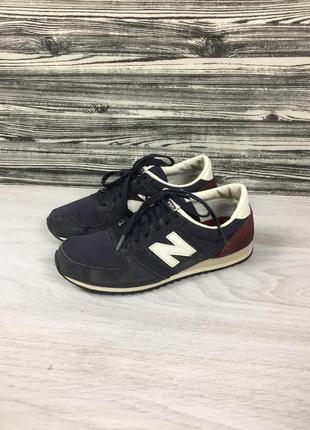 Крутые женские фирменные кроссовки new balance 420 rnb 576 520 574