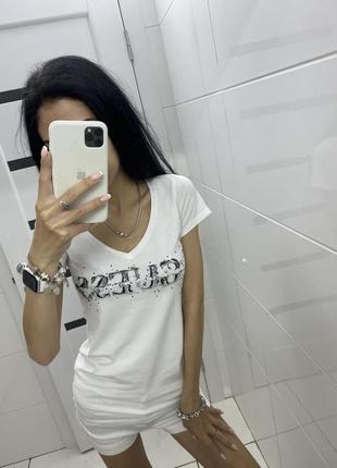 Шикарная футболка ❤️ при покупке от двух вещей скидка 🛍