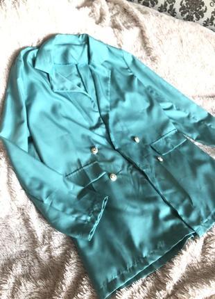 Пиджак за вашу ціну