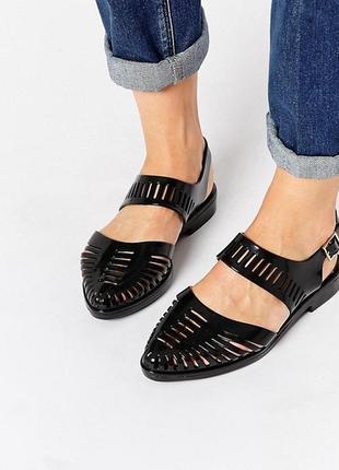 Новые босоножки melissa x jason wu мыльницы мелисса оригинал мюли сандалии лимитка