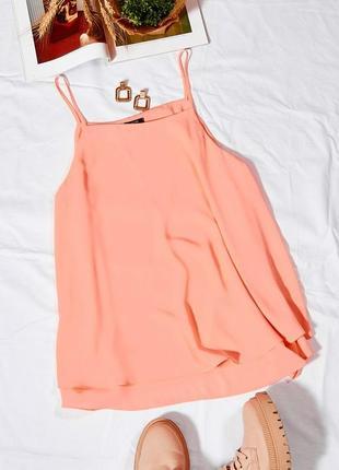 Яркое мини-платье, короткий сарафан неоновый, неоновое платье короткое, сукня