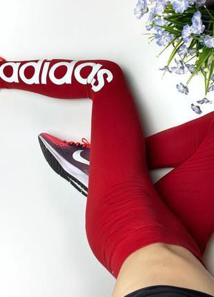 Лосіни від adidas