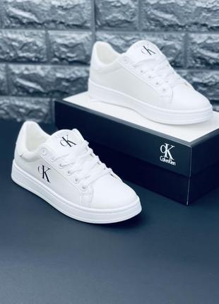 Білі кеди кросівки. багато взуття!!!