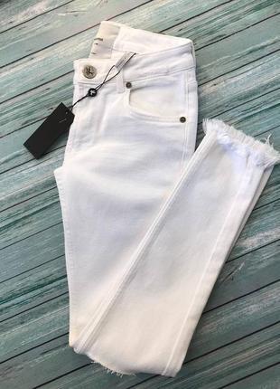 Джинсы /на лето / женские/ рваные / штаны на девушку /брюки