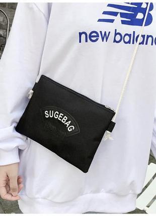 Новый набор 4 в 1 рюкзак в школу , городской качество / сумка / клатч / пенал6 фото