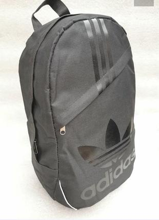 Новый спортивный рюкзак повседневный / городской / сумка шоппер