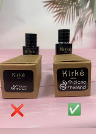 Стойкий парфюм в стиле tom ford black orchid парфюм унисекс из дубая,модный парфюм 20218 фото