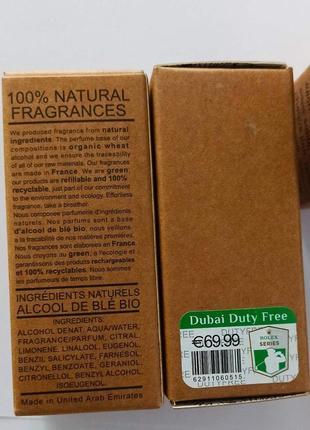 Стойкий парфюм в стиле tom ford black orchid парфюм унисекс из дубая,модный парфюм 20217 фото