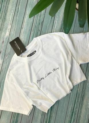 Топ /футболка/базовая/ майка/ оверсайз/ свободная/ женская /на девушку