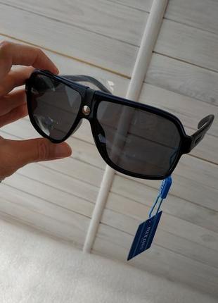 Мужские солнцезащитные очки. шикарные