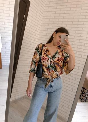 Блузка блузки блузы топ топик топы рубашка рубашки