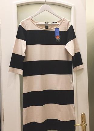 Нове з етикетками.плаття бренду ellen amber