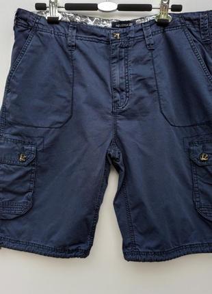 Чоловічі шорти розмір 34 ( у-77)