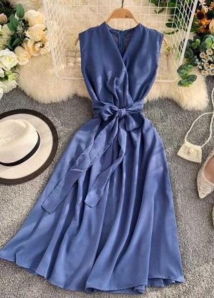 Платье 💯
