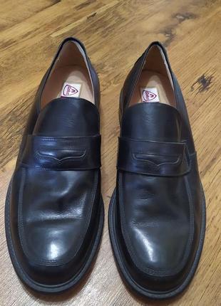 Gallus туфли