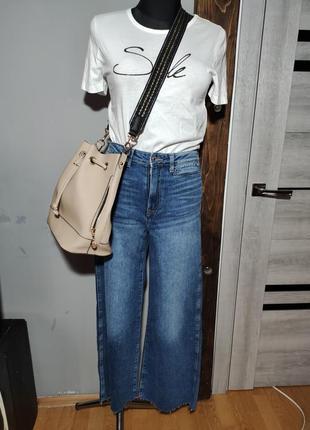 Стильний пасок beck sondergaard ремінь ремешок ручка пояс сумка ganni3 фото