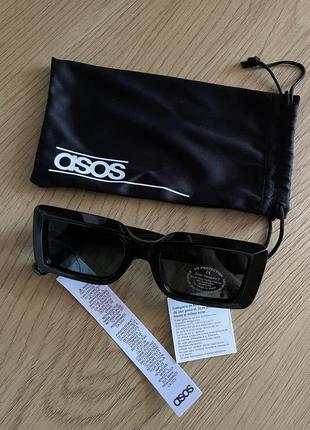 Очки asos4 фото