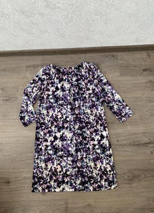 Платье, сарафан1 фото
