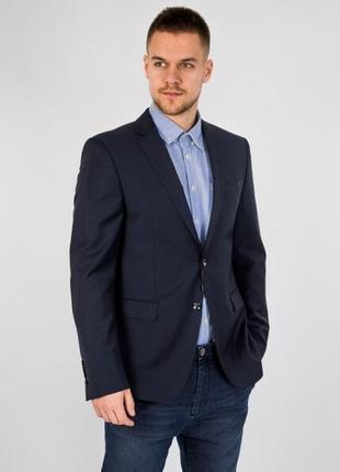 Мужской пиджак joop
