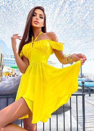 ✨new collection✨ нежное и воздушное платье, которое покорило многих istaмодниц