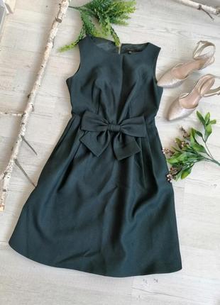 Сукня брендова