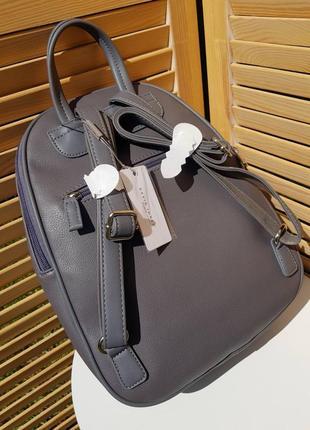 Классный рюкзак david jones3 фото