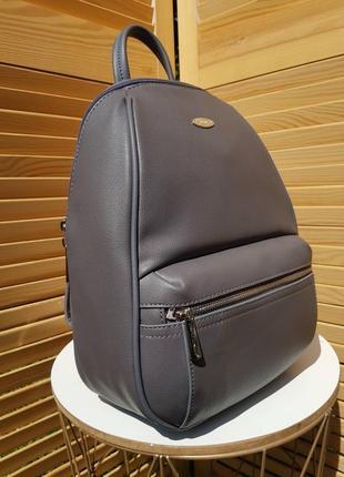 Классный рюкзак david jones2 фото
