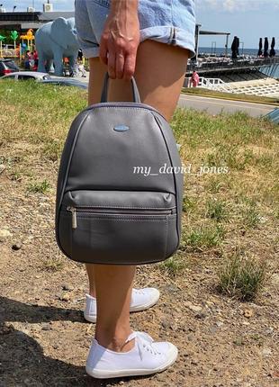 Классный рюкзак david jones