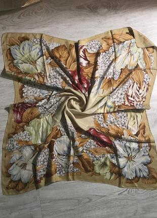 Платок хустка шарф шаль