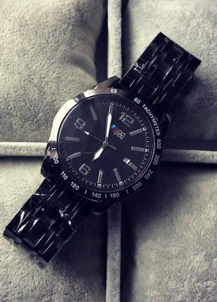 Часы мужские бмв