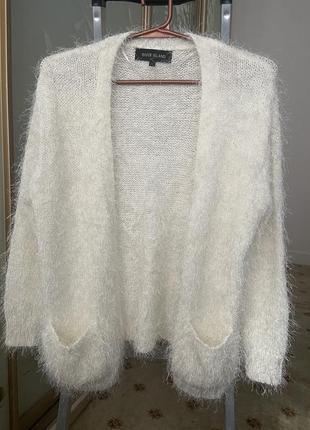 Кардиган river island свитер