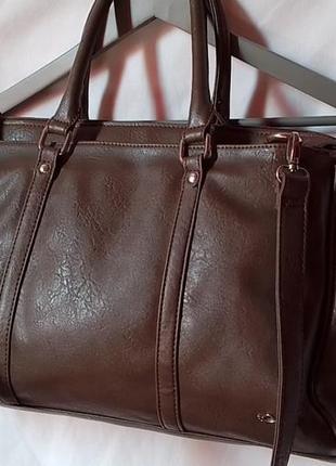 Дорожная сумка carpisa