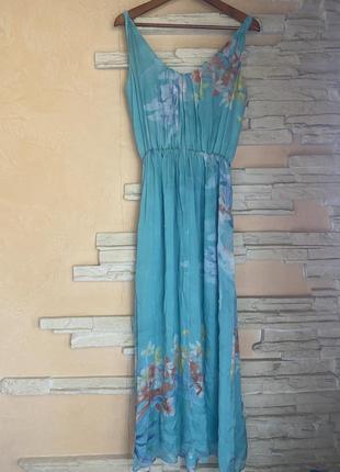 Платье max&co. notte. оригинал