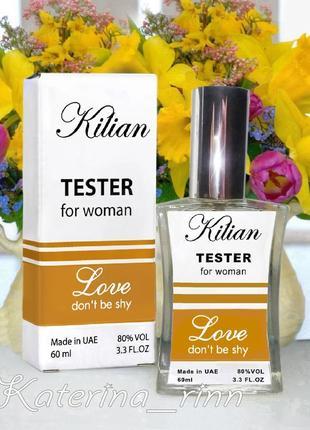 Суперцена❣ килиан 💕 нишевый аромат 💕 эмираты