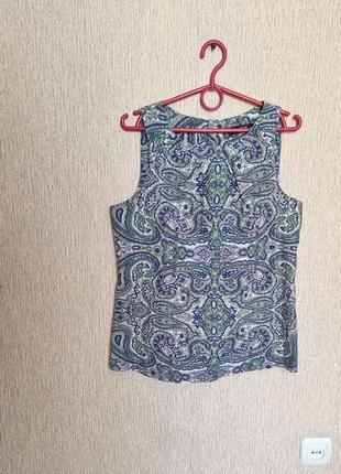 Нежная , красивая блуза, блузка, топ от dorothy perkins