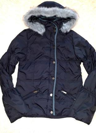 Куртка курточка одежда golddigga