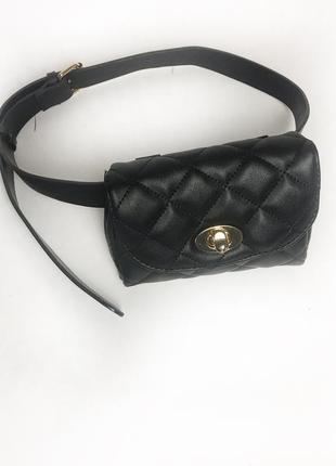 Поясна сумочка vero moda