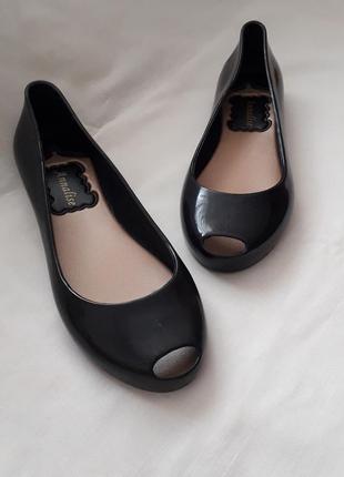 Резинові туфлі мыльницы коралки вьетнамки  аквашузы  мильнички  силіконове резинове