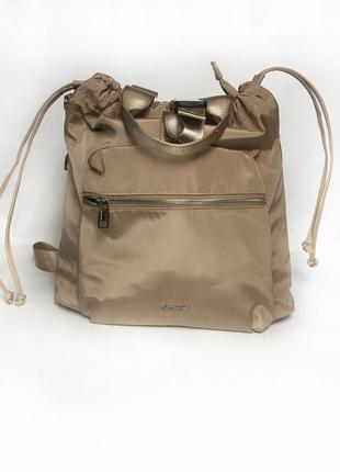 Сумка, рюкзак німецького бренду emily & noah