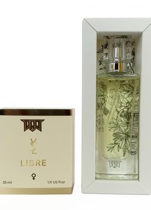 Распродажа 💣 мини-парфюм премиум качество👍 нидерланды💣3 фото
