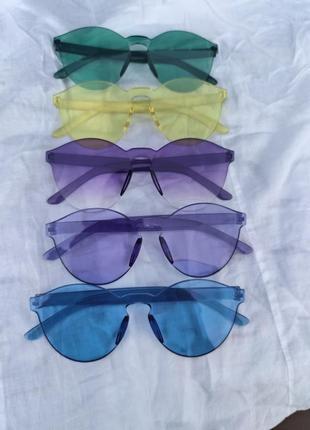 Sale❗ очки женские , солнцезащитные.