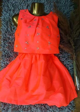 Плаття сукня шикарне london